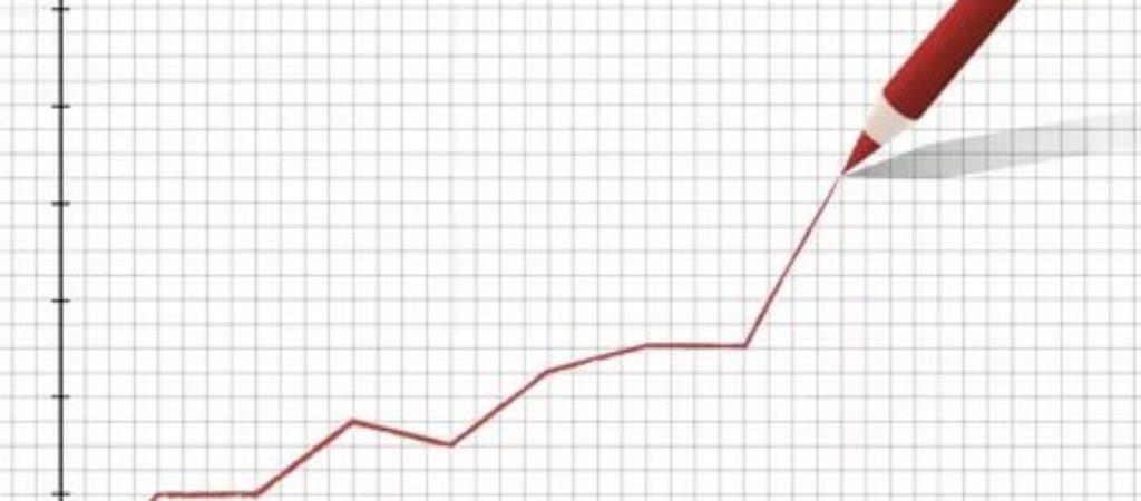 Статистика Вконтакте — как узнать сколько сообщений в диалоге вк